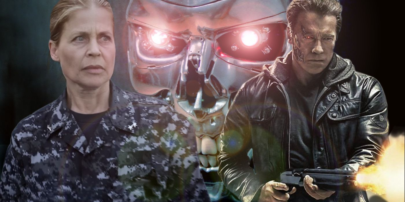 terminator 6 movie trailer, cast, every update you need to know