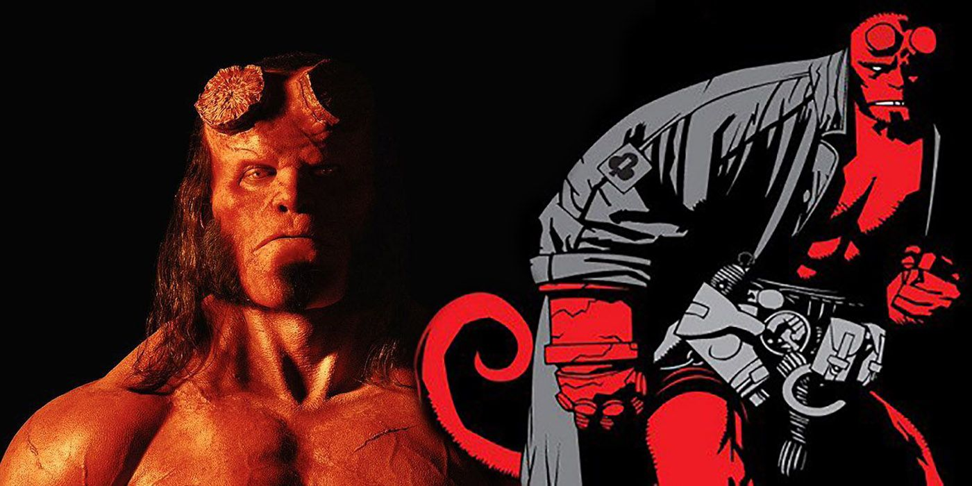 Hellboy-movie-comics.jpg?q=50&fit=crop&w