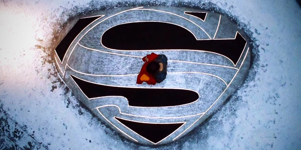 Krypton Premiere Every Superman Easter Egg You Missed