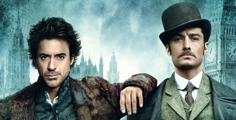 Robert-Downey-Jr-and-Jude-Law-in-Sherloc
