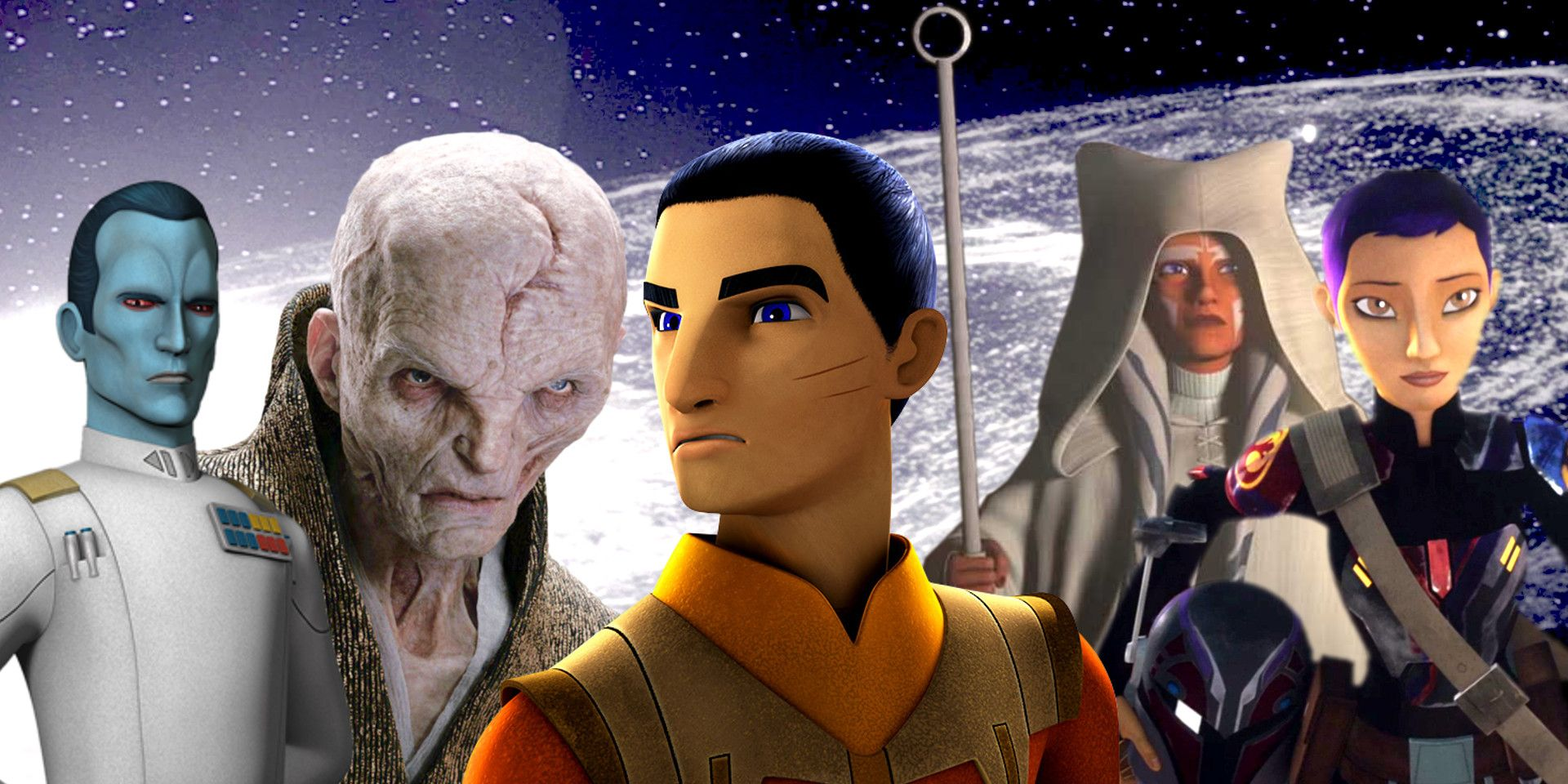 rebels sets up star wars future in the unknown regions