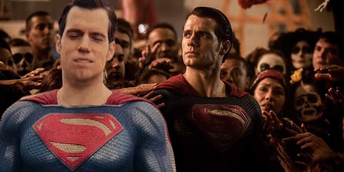 https://static2.srcdn.com/wordpress/wp-content/uploads/2018/03/Superman-Justice-League-vs-BvS.jpg