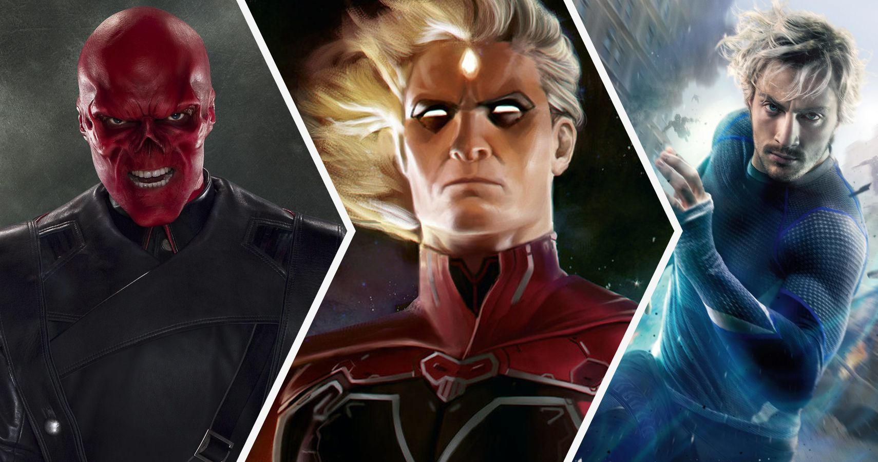 Infinity War: 8 Characters Rumored to Return (And 8 Who Absolutely Should Not)