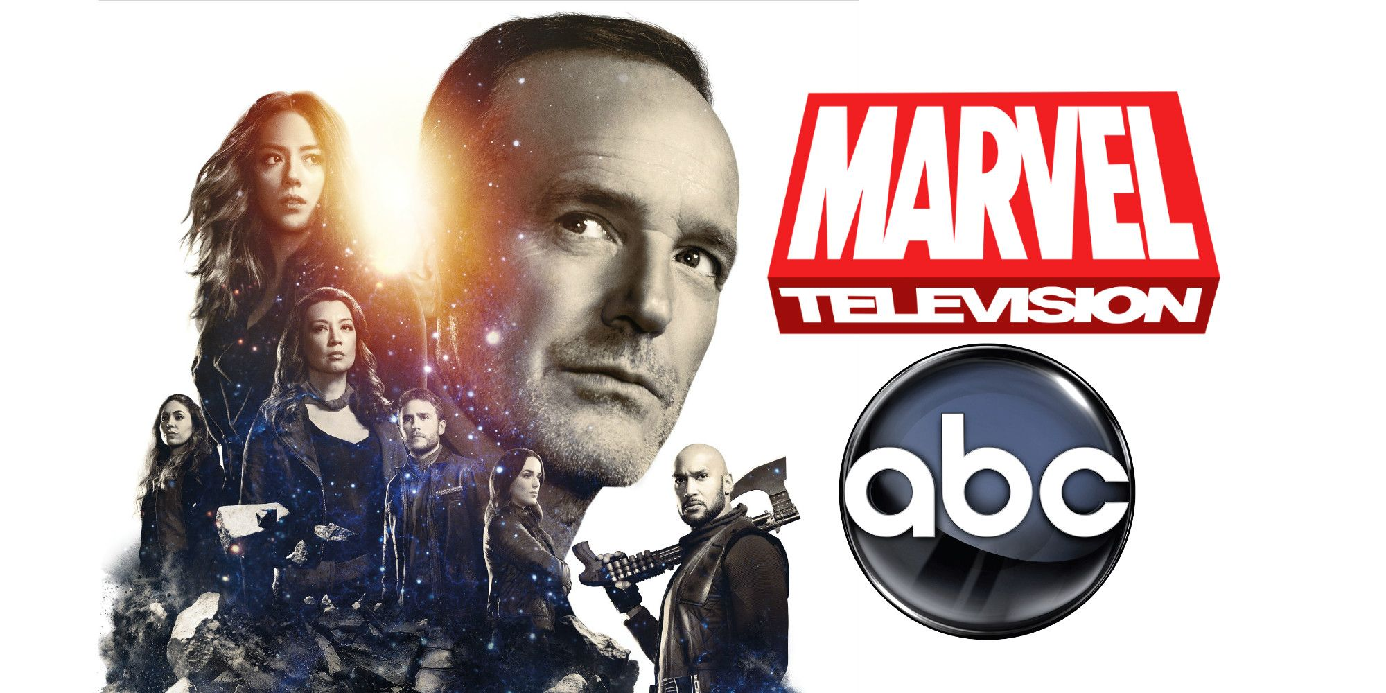 ABC Explains Why Agents of SHIELD Season 6 Was Pushed to Summer