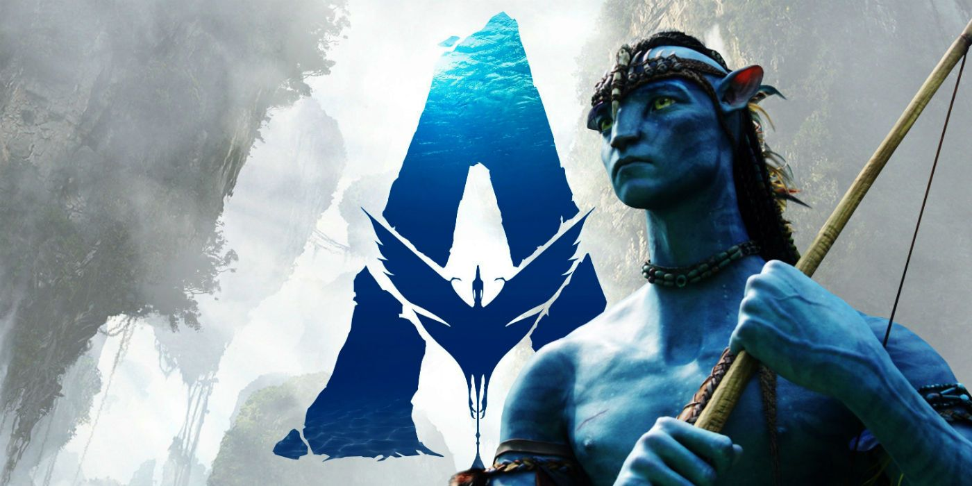 Avatar sequels release dates announced