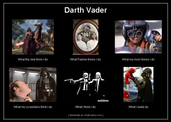Darth-Vader-What-I-Really-Do-3.jpg?q=50&fit=crop&w=738&dpr=1.5
