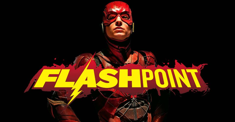 [Image: Ezra-Miller-as-The-Flash-With-Flashpoint...=960&h=500]