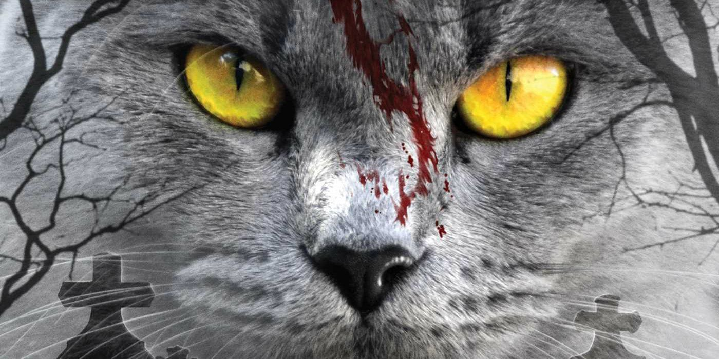 Pet Sematary Hopes To Be 'Scariest' King Adaptation
