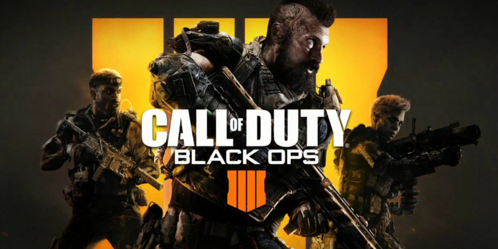 Call of Duty: Black Ops 4 Won't Have A Season Pass | ScreenRant