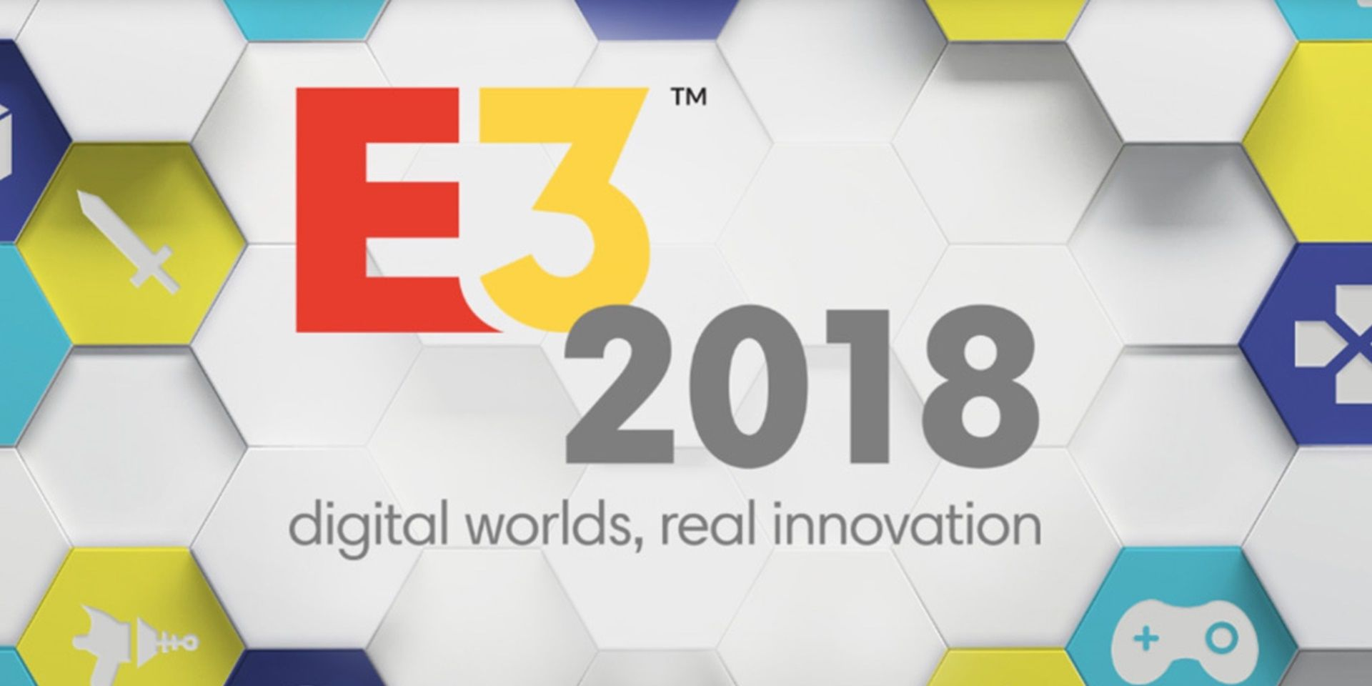 [Imagen: E3-2018-Press-Conference-Schedule-Where-To-Watch.jpg]