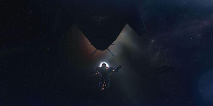 ESTE super-herói sempre será o grande astro do MCU; aqui estão as provas 1