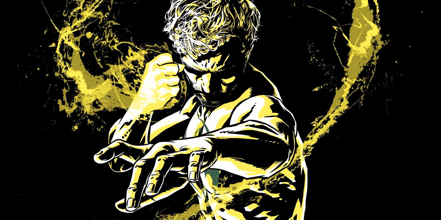 TV and Movie News Iron Fist Season 2: Every Update You Need To Know