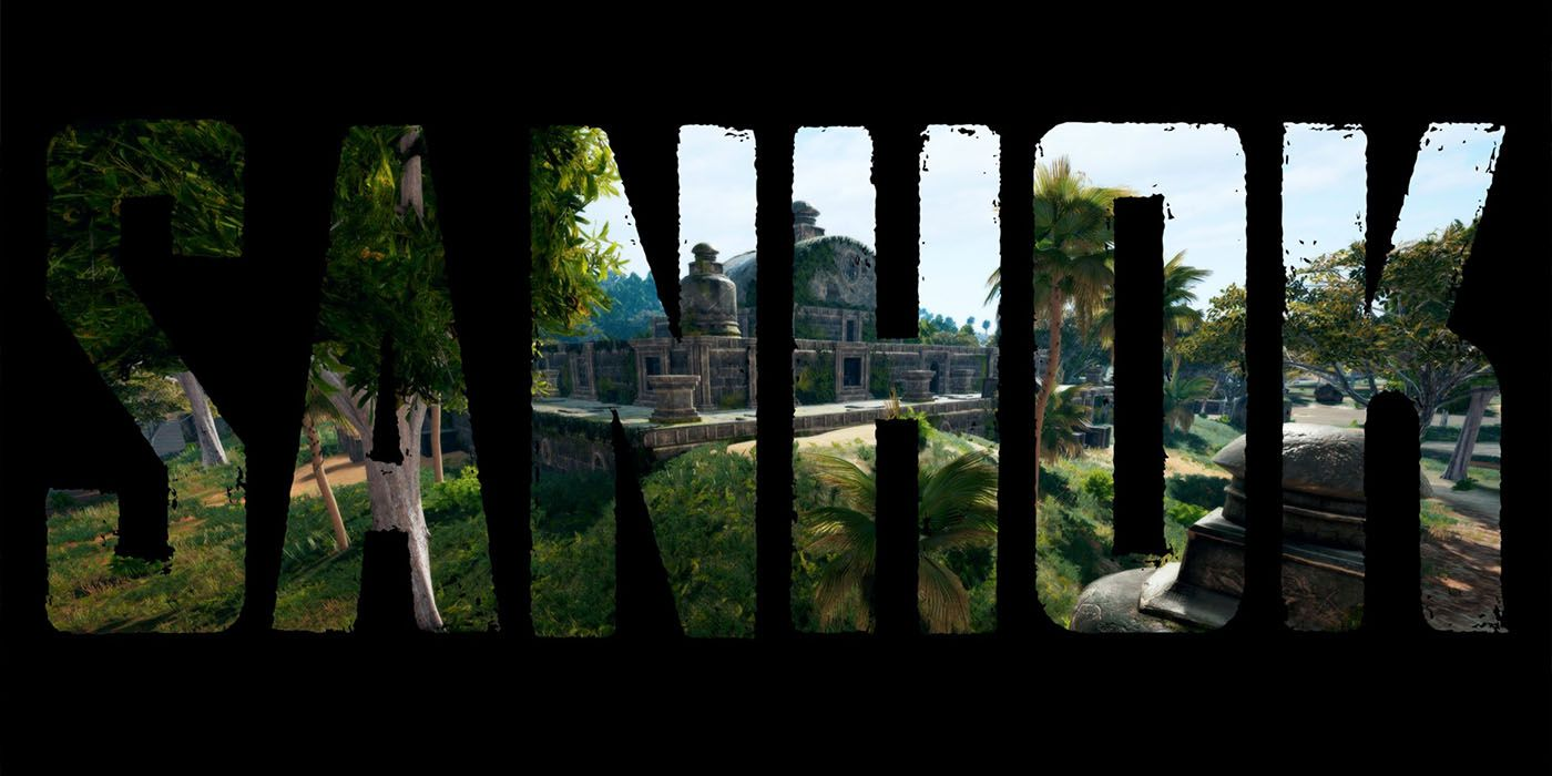 Sanhok Map Teaser Trailer: PUBG Is Going Overboard With Microtransactions