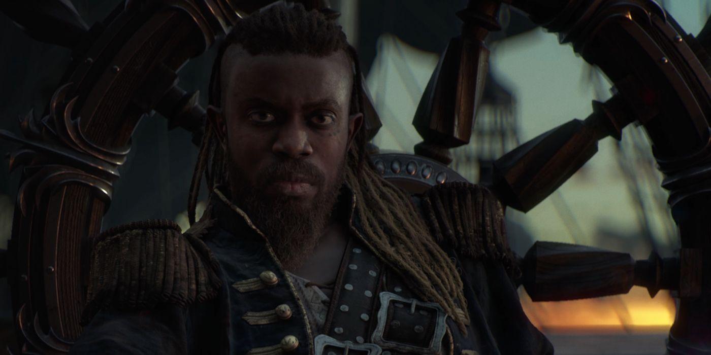 Skull And Bones Video Game 2018 Ubisoft: Skull & Bones Trailer Released By Developer Ubisoft At E3