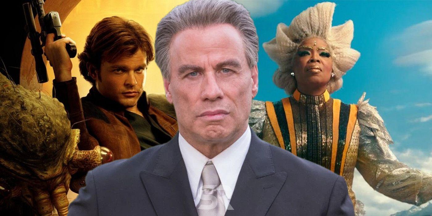 994024c84 Biggest Box Office Bombs of 2018 So Far | ScreenRant