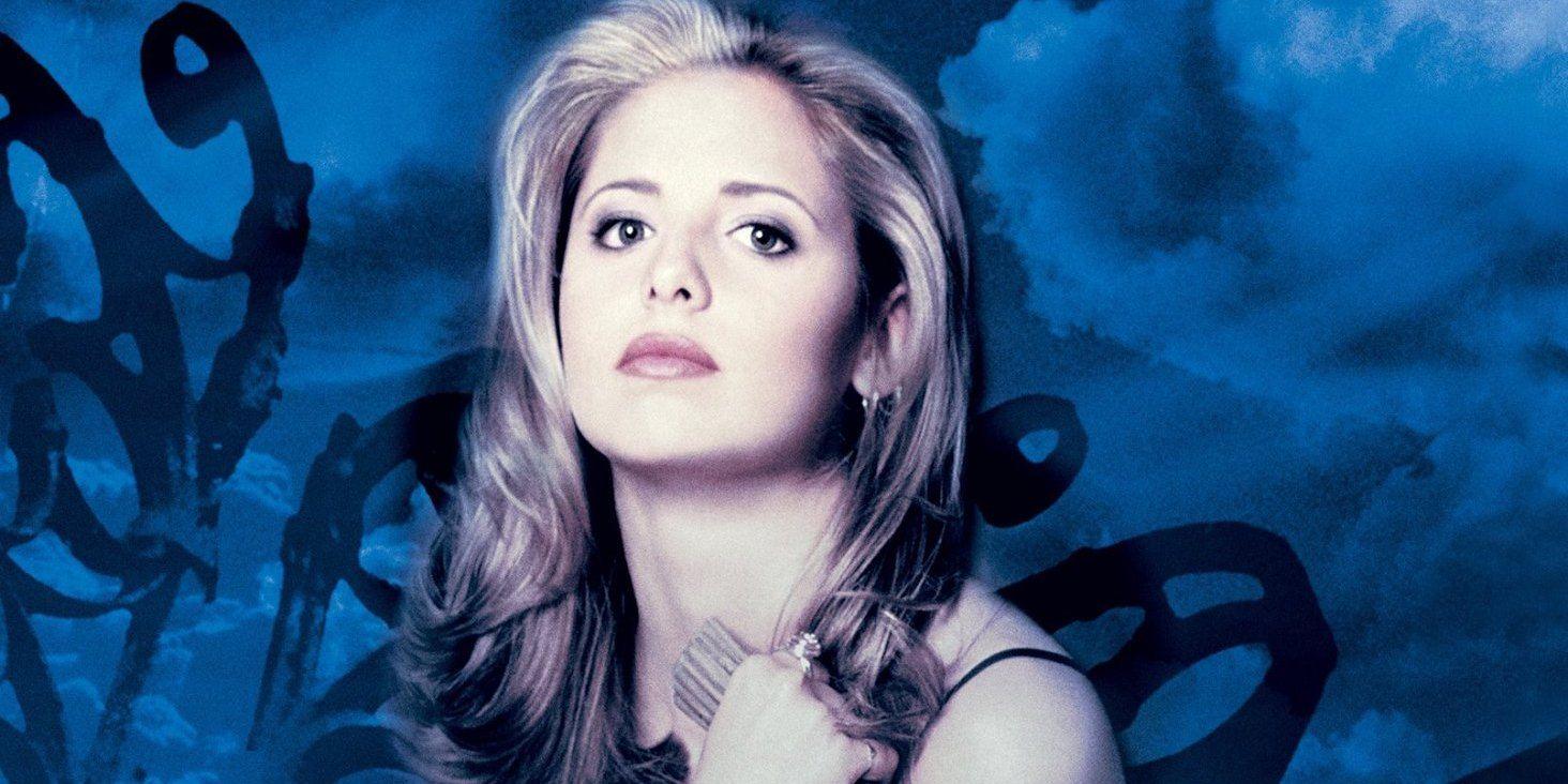 Where can I watch Buffy the Vampire slayer-SEASON ONE ...