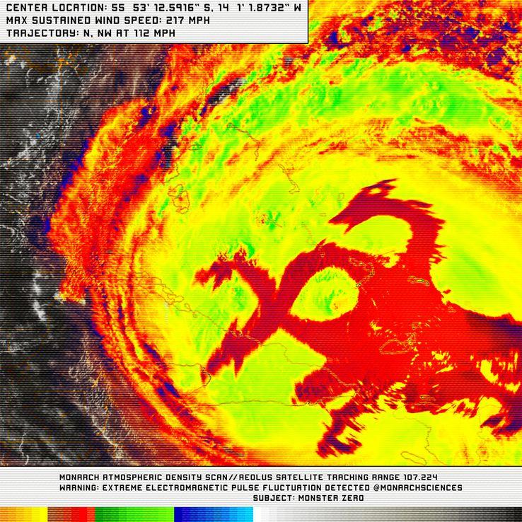 Godzilla-2-King-Ghidorah-thermal-image.j