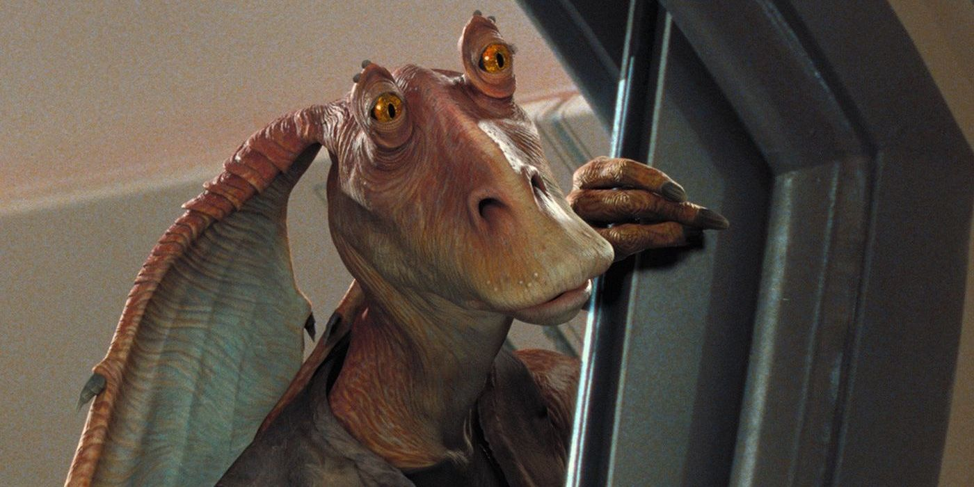 [Image: Jar-Jar-Binks-Phantom-Menace-Ahmed-Best.jpg]