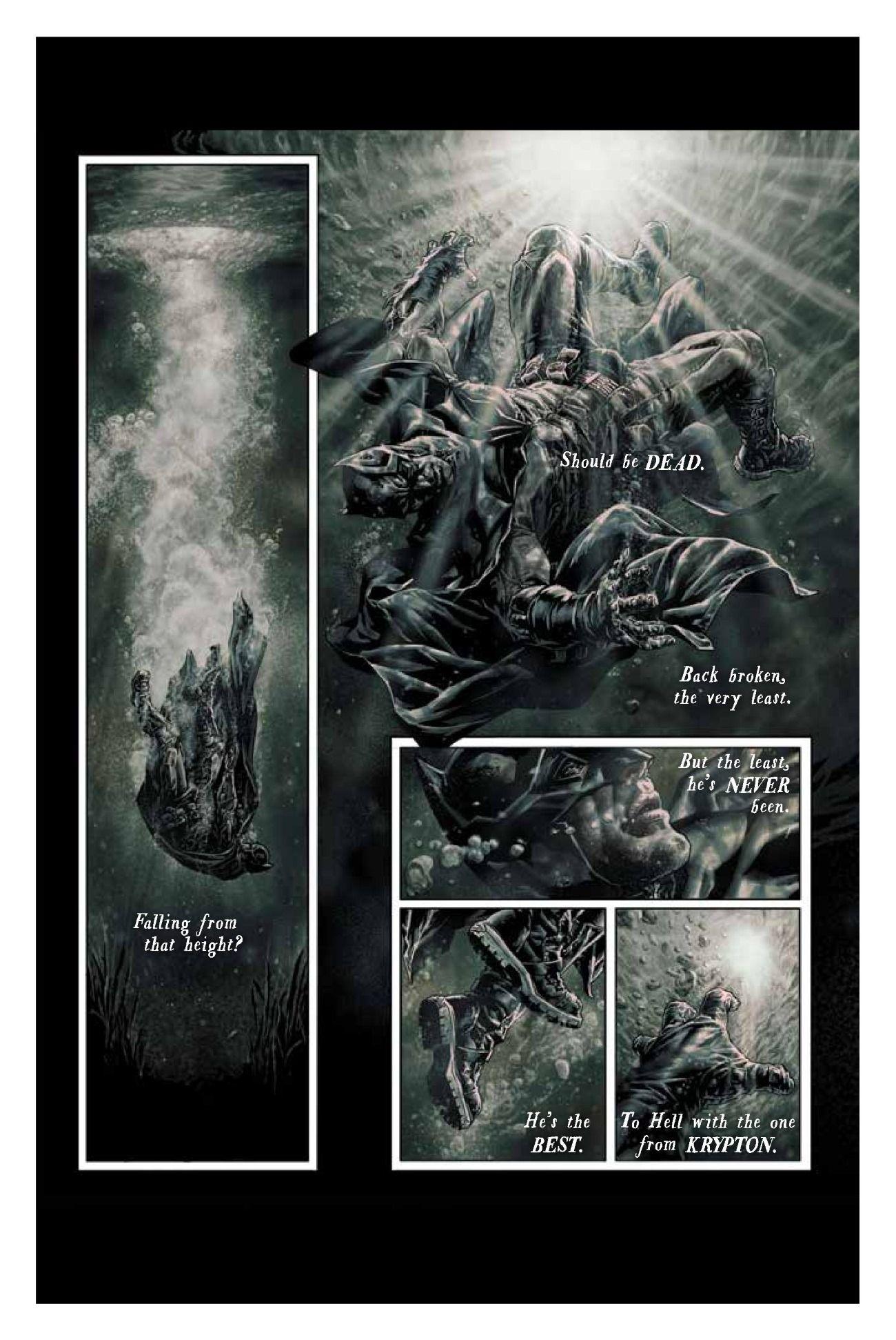 https://static2.srcdn.com/wordpress/wp-content/uploads/2018/08/Batman-Damned-Preview-Page-1.jpg
