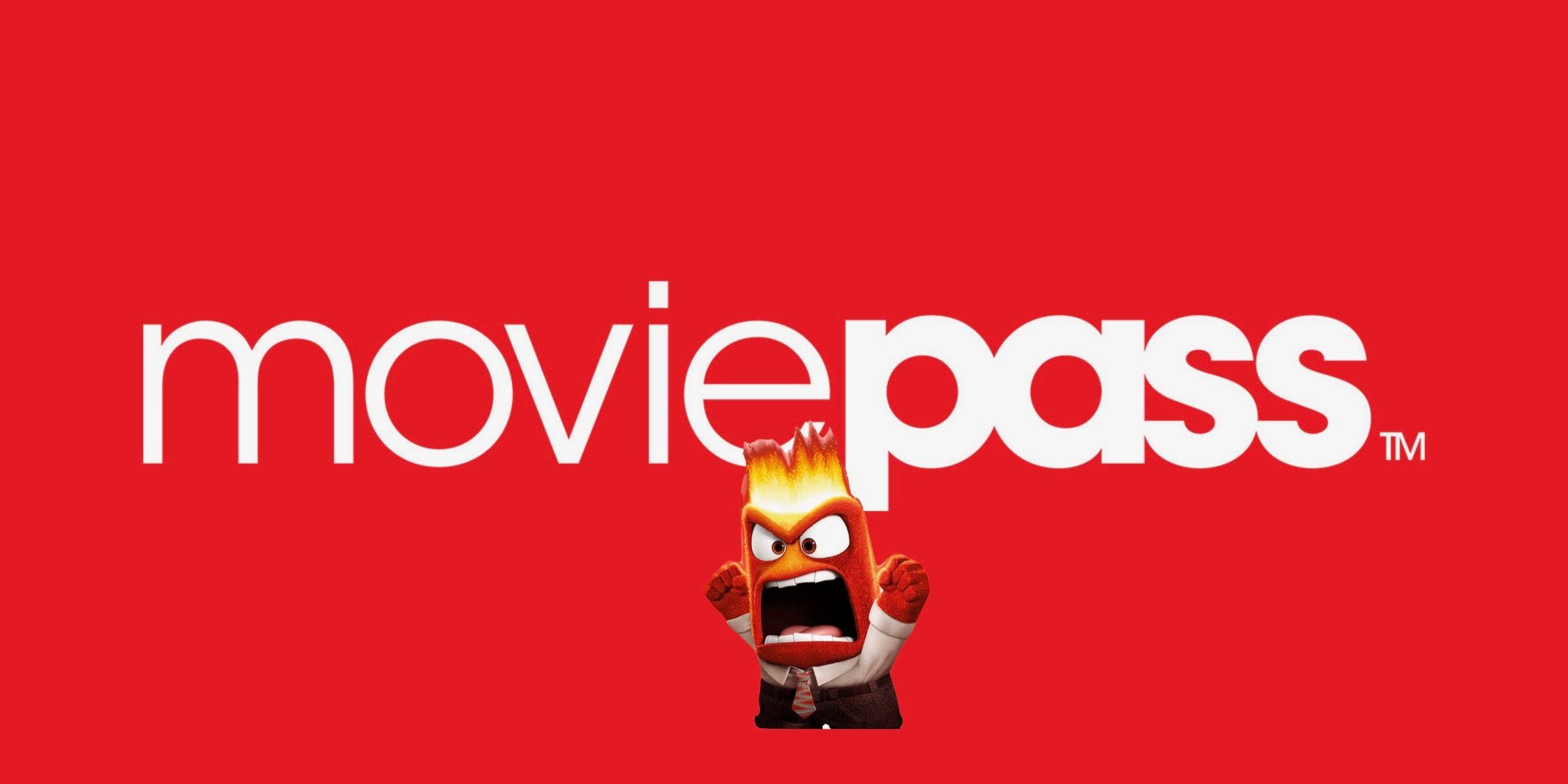 cancel movie pass