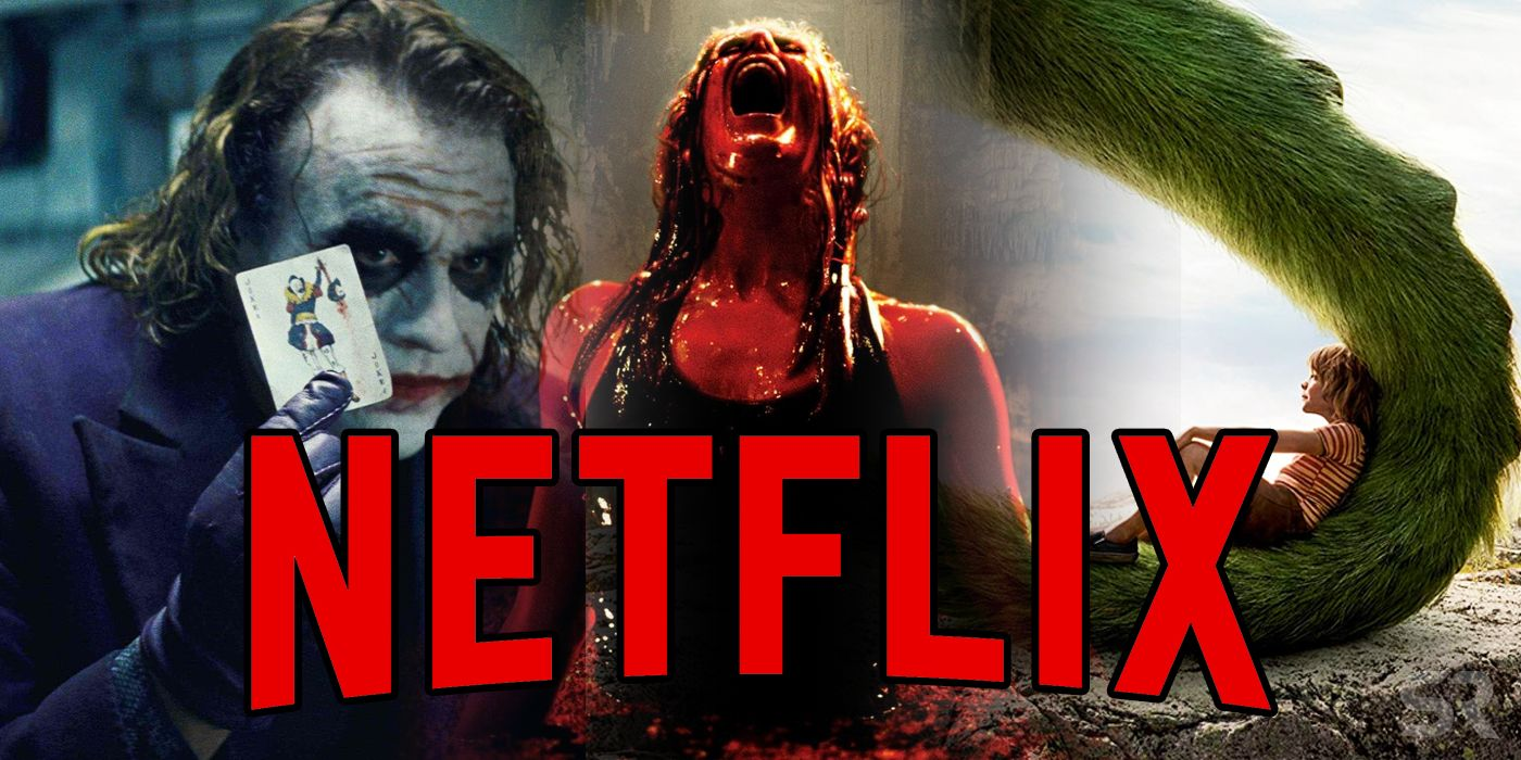 netflix movies september tv leaving shows