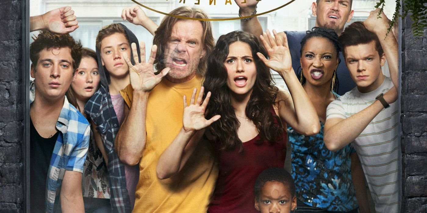 25 crazy things about shameless only true fans knew | screenrant