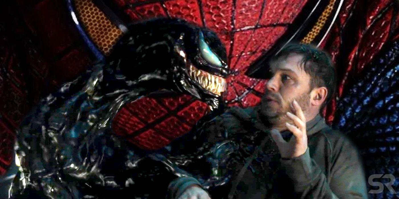 Movie2free Spider Man | Pics | Download |