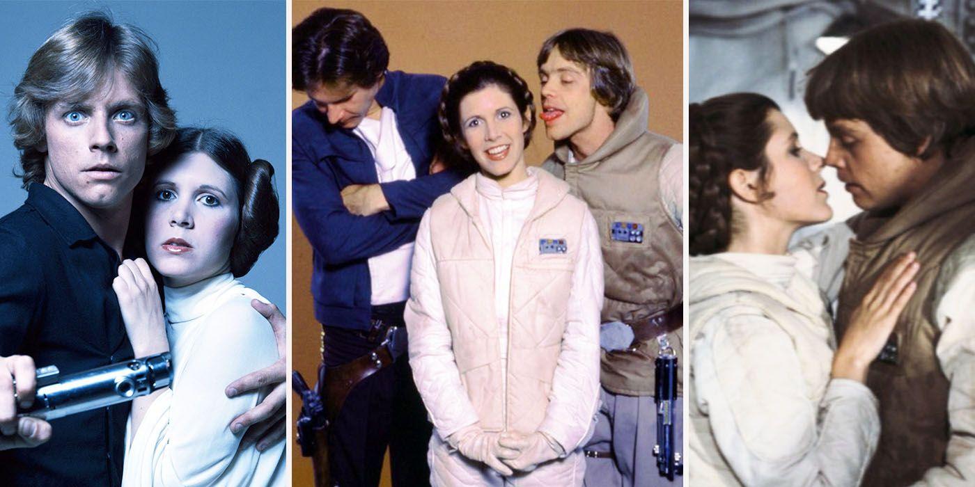 https://static2.srcdn.com/wordpress/wp-content/uploads/2018/08/Star-Wars-Luke-and-Leia-1.jpg