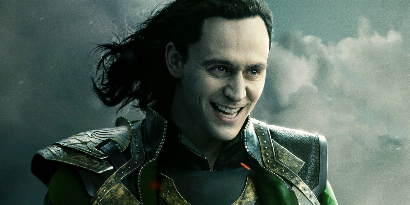 20 Things Everyone Gets Wrong About Loki | ScreenRant