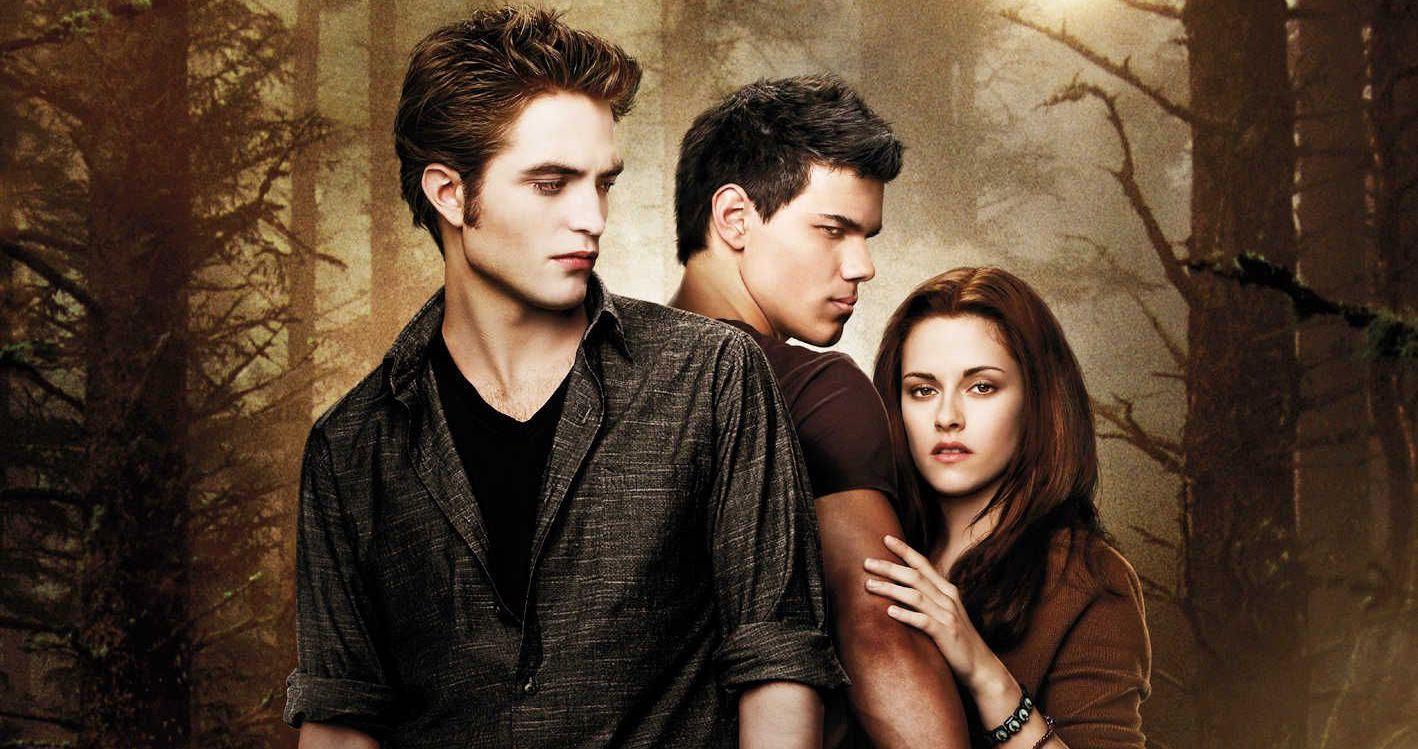 Twilight: 20 Things That Make No Sense About Bella Swan