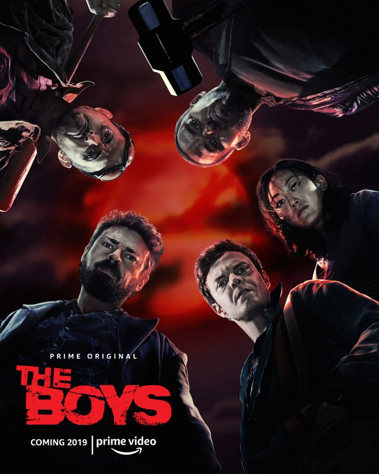 Amazon-The-Boys-TV-Teaser-Poster.jpg?q=5