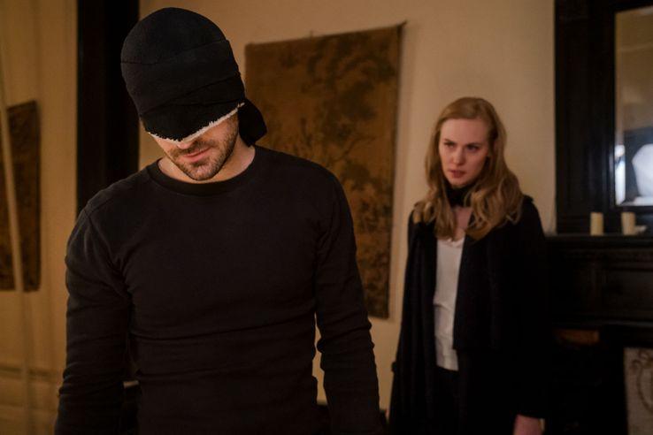 Daredevil ( Marvel) - Page 12 Daredevil-Season-3-Matt-Murdock-Karen-Page