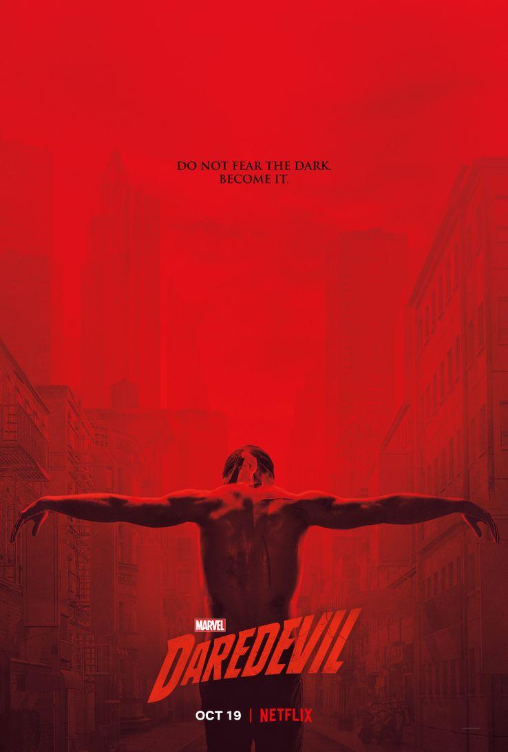 Daredevil ( Marvel) - Page 11 Daredevil-Season-3-Poster