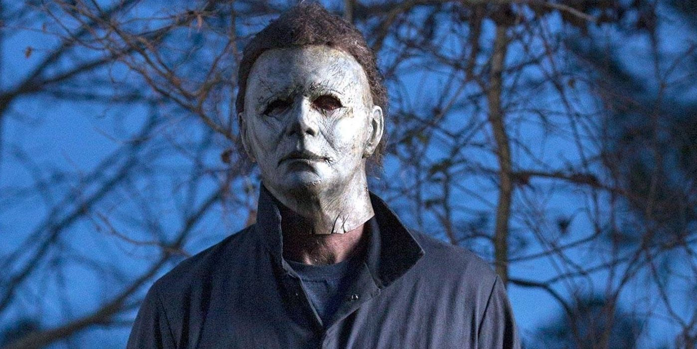 Halloween 2018 Michael Myers Knife.Halloween 20 Strange Things About Michael S Anatomy