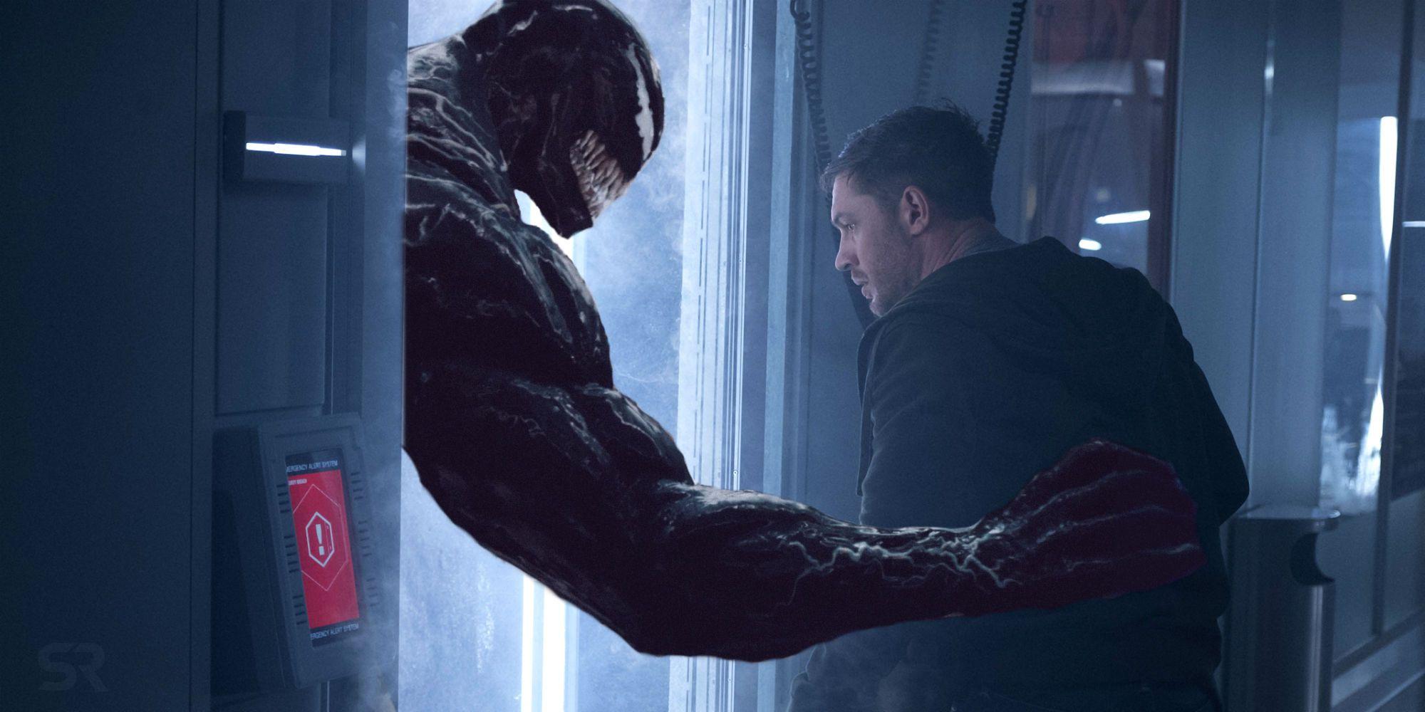 Venom Movie Will Be Bigger Than Its Critics Are Expecting