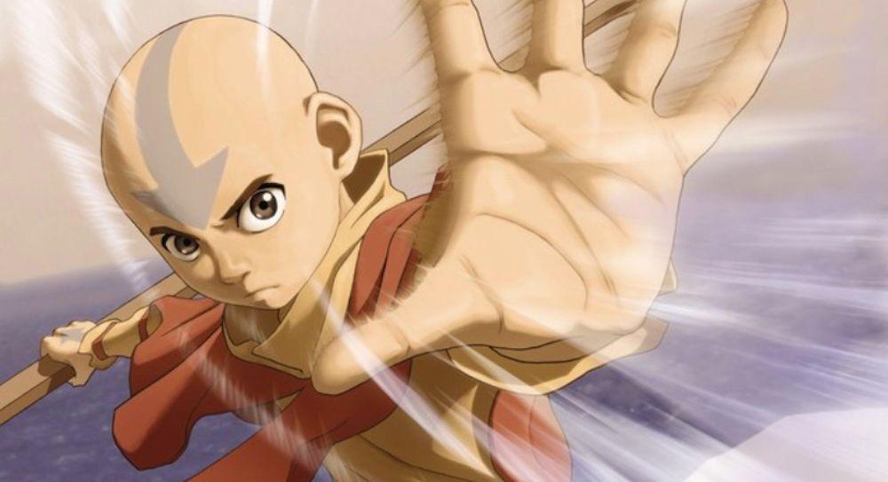 Avatar: 20 Wild Things Aang Did Between The Last Airbender And The Legend Of Korra