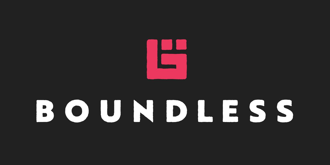 Boundless Review: Aimlessly Entertining