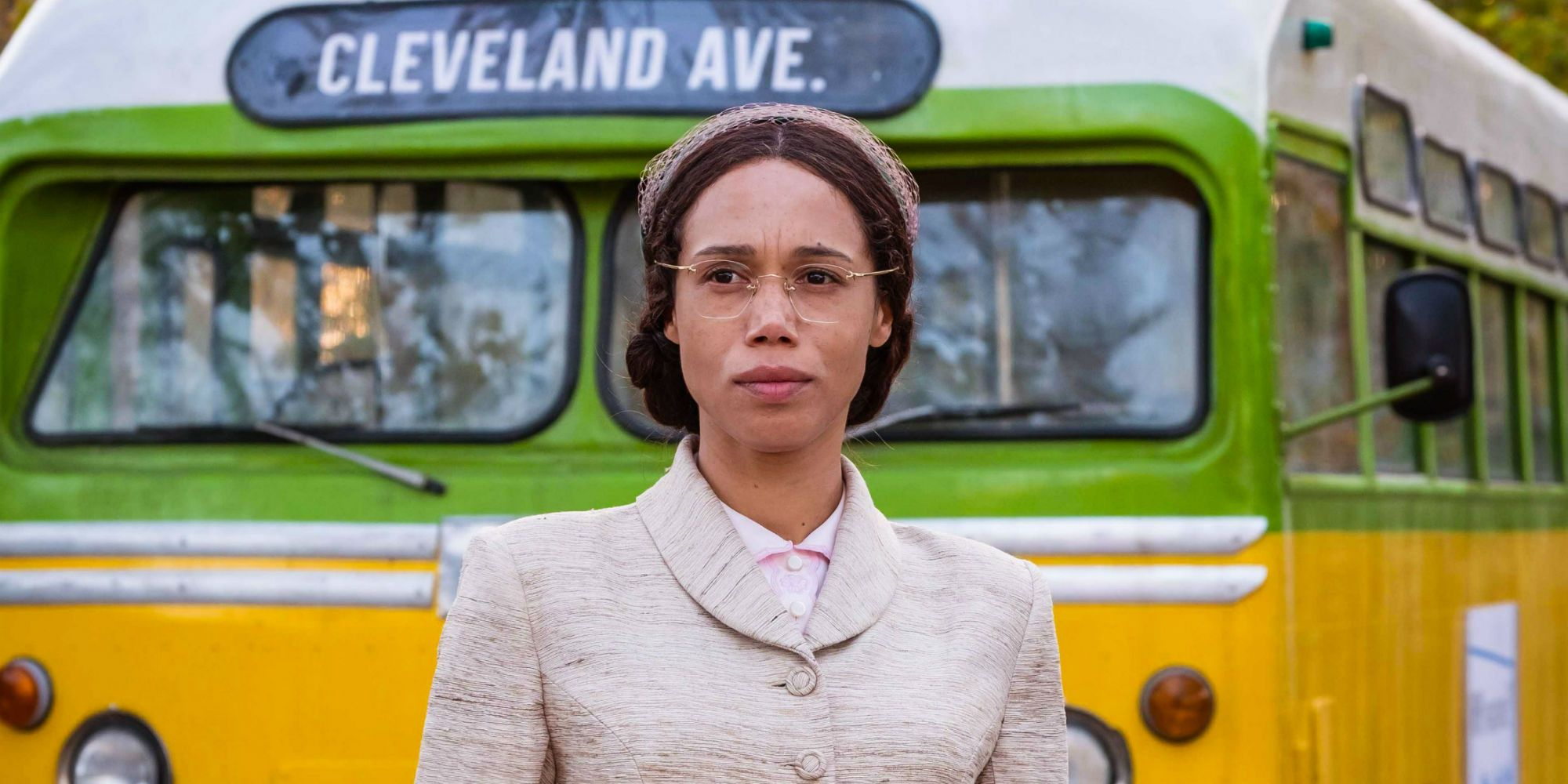 Doctor Who: 9 Questions After 'Rosa'
