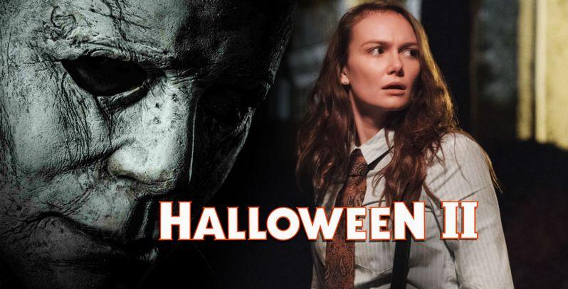 Halloween Film.Halloween Movie Sequel Release Date Story Details