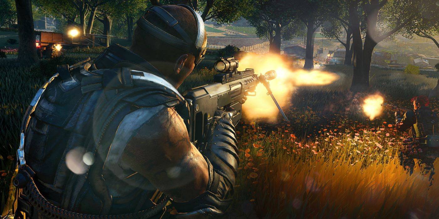 Black Ops 4 Sales Give Activision Its Biggest Digital Launch Ever