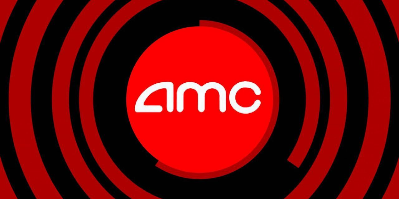 AMC Raising Stubs A-List Subscription Service Price in 15 States