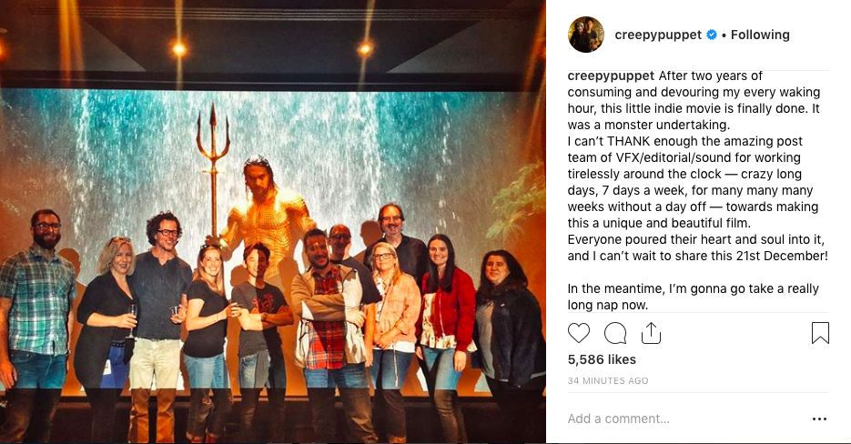 https://static2.srcdn.com/wordpress/wp-content/uploads/2018/11/Aquaman-James-Wan-Done-IG-Post.jpg?q=50&fit=crop&w=738