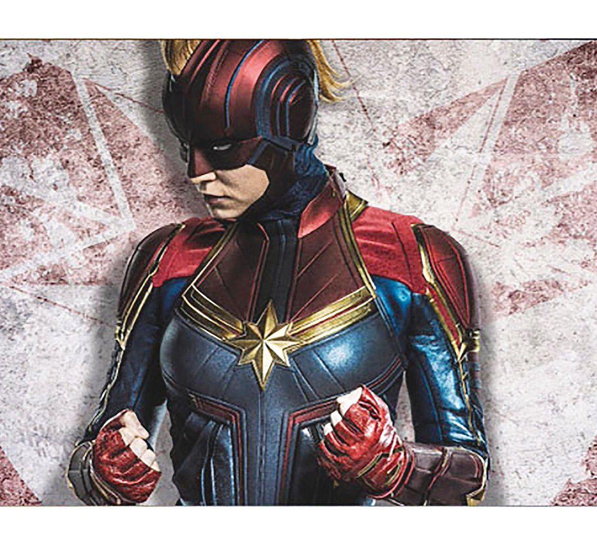 Captain-Marvel-Focus.jpg?q=50&fit=crop&w