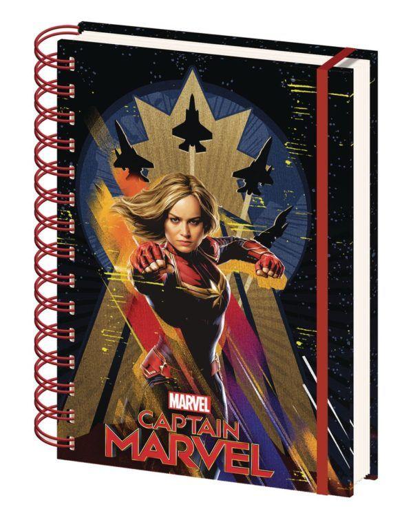 Captain-Marvel-Notepad-2.jpg?q=50&fit=cr