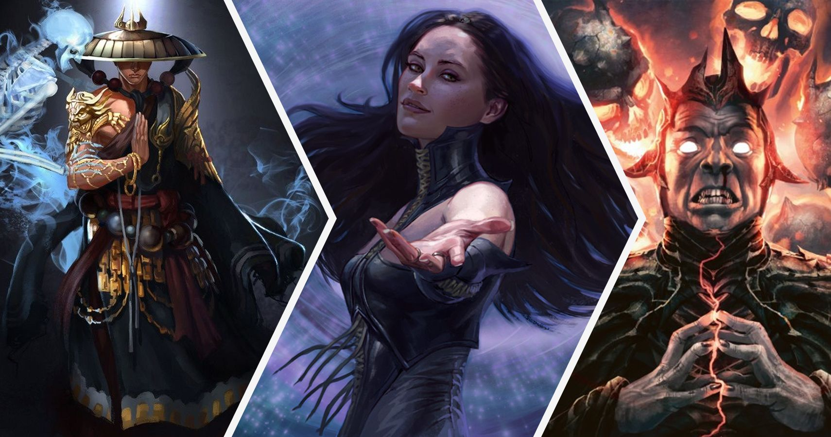 Dungeons & Dragons: 10 Classes Stronger Than Fans Thought (And 10 Way Weaker)