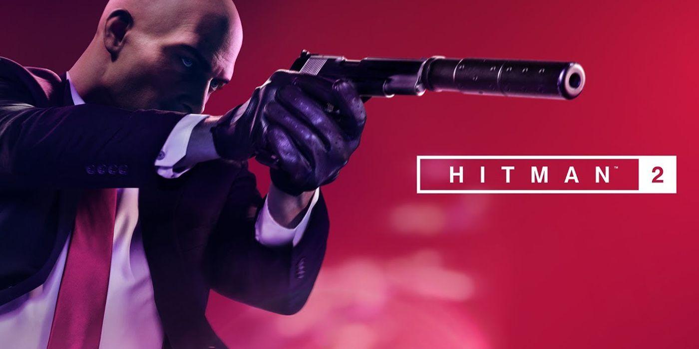 Hitman 2 Review: An Impressive Assassination Simulation