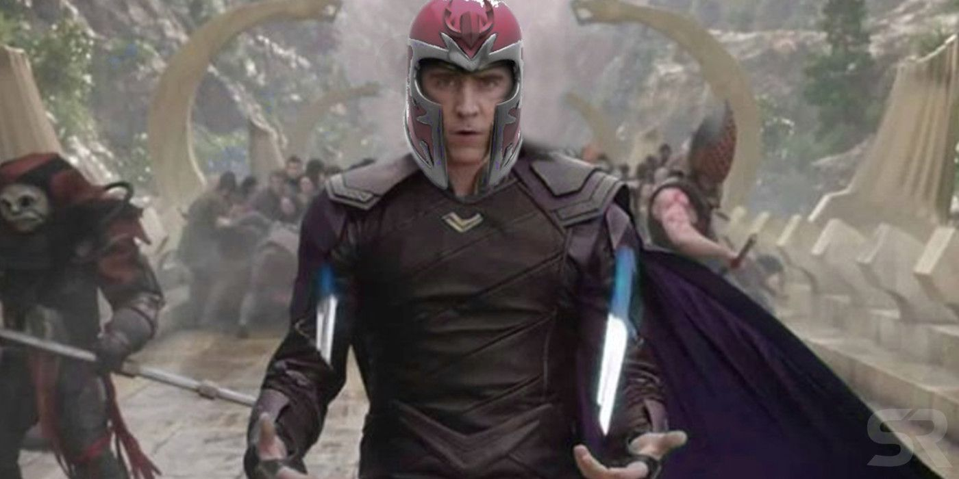 loki has become the thor franchise s magneto screenrant