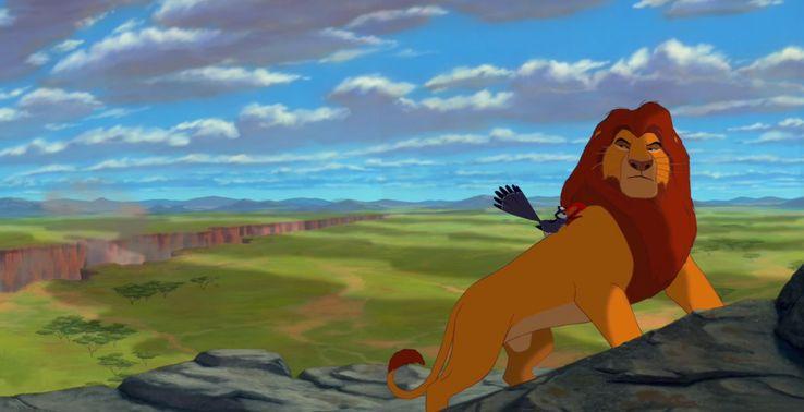 [Image: Mufasa-The-Lion-King-Zazu.jpg?q=50&fit=crop&w=738]
