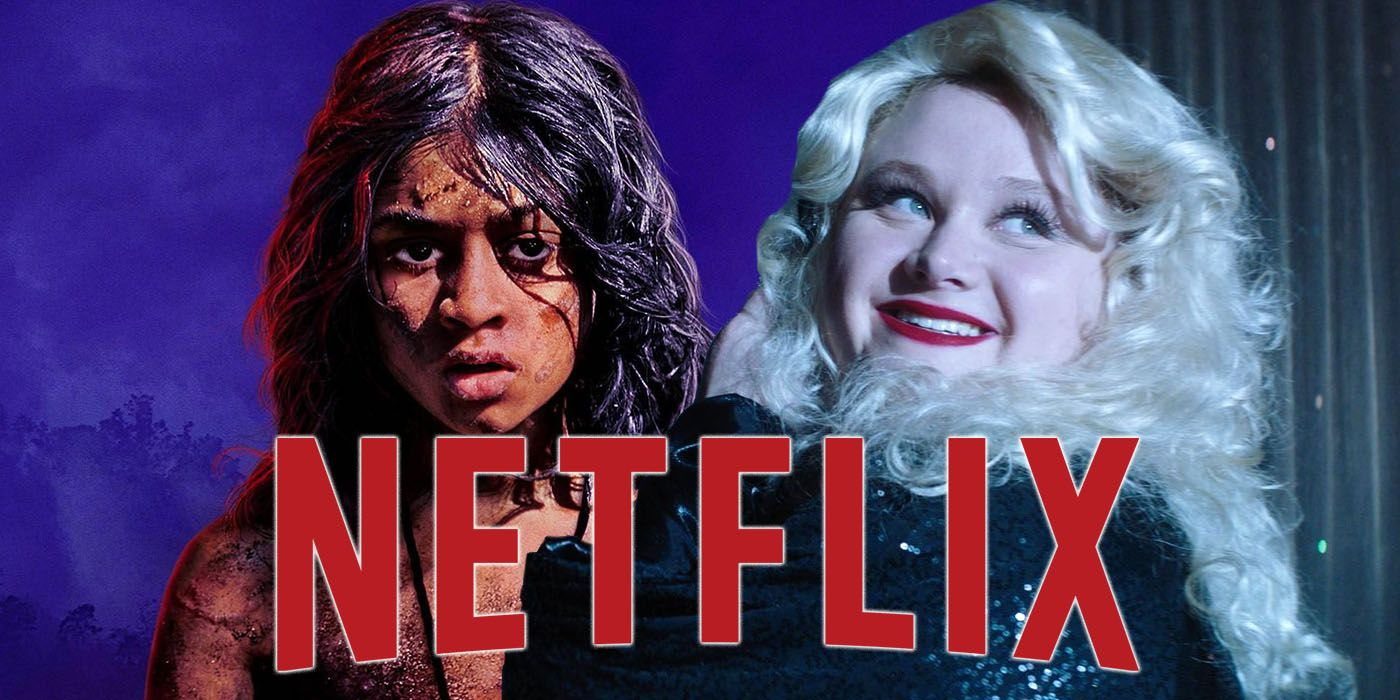 netflix releases movies shows tv december releasing