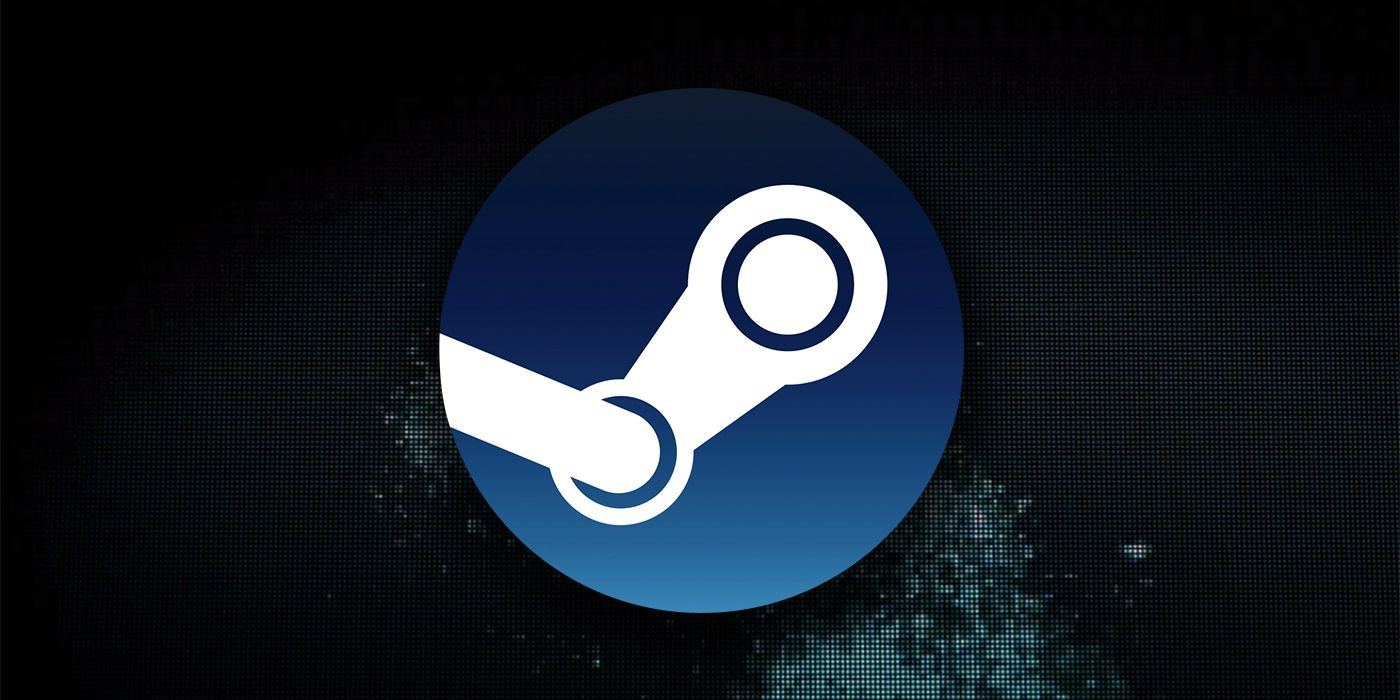 Steam Must Innovate to Keep PC Market Over EA and Xbox